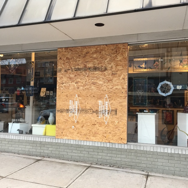 store front_1490969931445.JPG