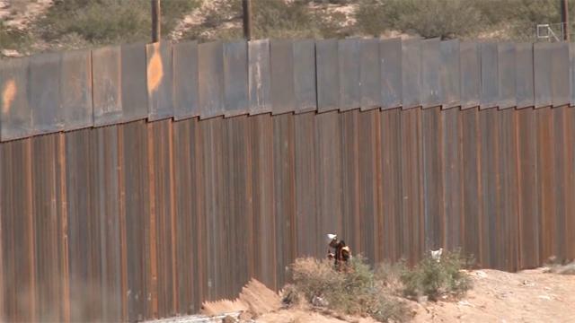 Border apprehensions_1491358249512-159532.jpg61449263