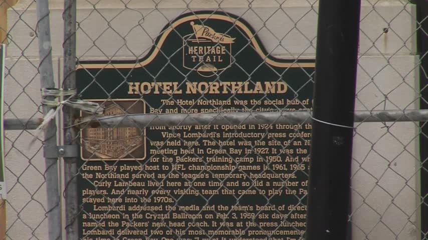 Hotel Northland latest_77920449