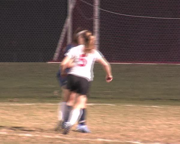 Kimberly tops Bay Port in girl-s soccer_35385639
