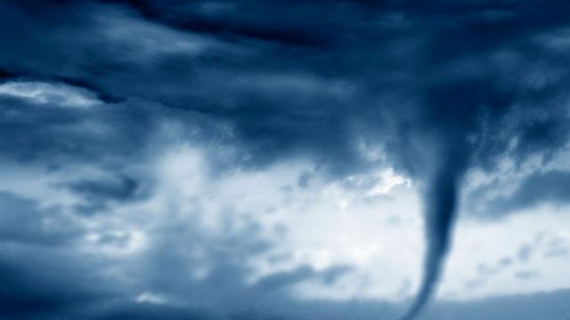 OTD April 5 - Tupelo 1936 tornado27343220-159532