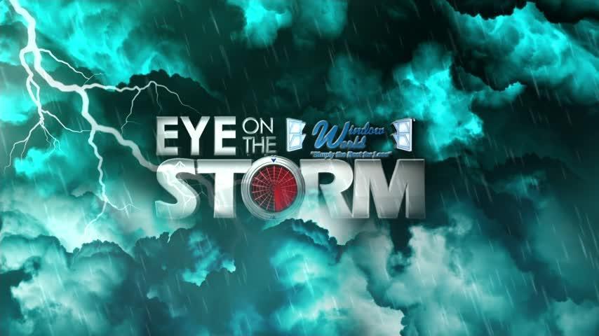 eye on the storm 2017_1492628396078.jpg