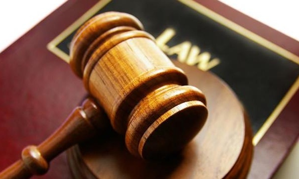 law, justice, gavel, law books, courtroom_2745713082101505-159532