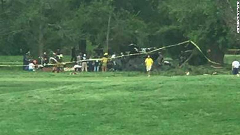 maryland-helicopter-crash-exlarge-169_1492458775069.jpg