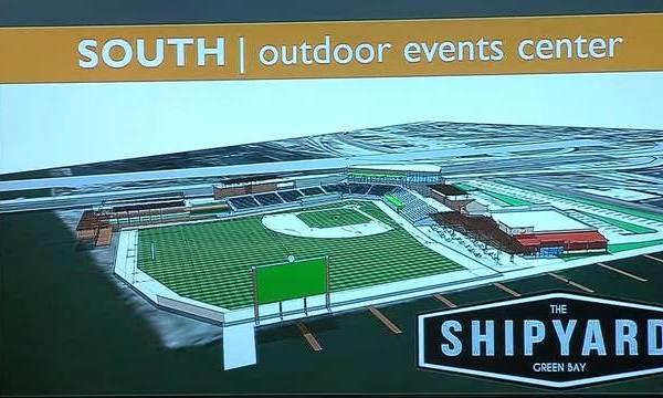 shipyard green bay_1493304710848.jpg