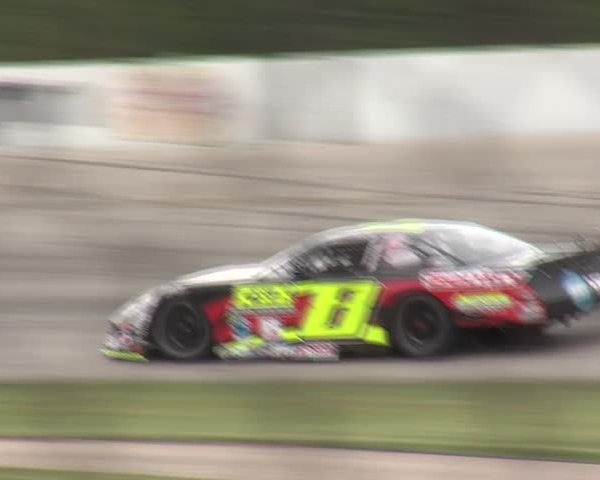 17-year-old Butz eyeing top rookie honors at WIR_49249894