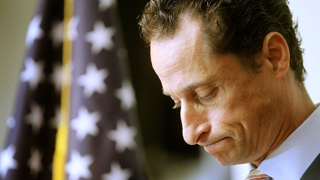 Anthony Weiner_1474584787389-159532.jpg99945387