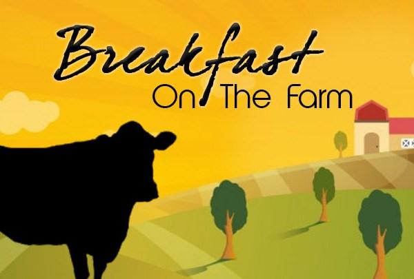 Breakfast On The Farm_1496162515335.jpg