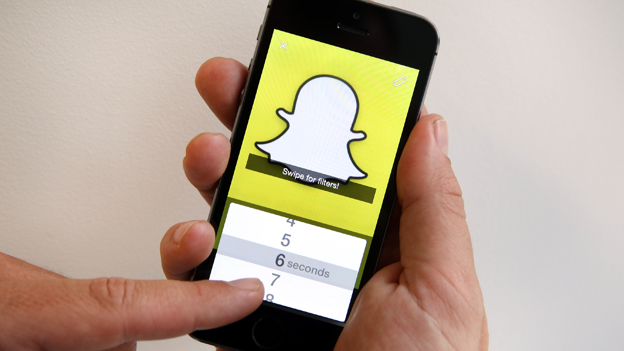 Snapchat time-159532.jpg02256005