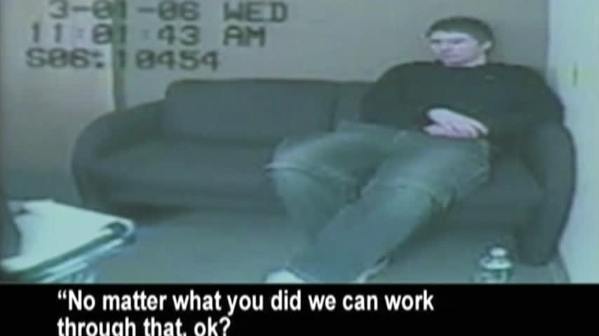 Dassey-s former attorney- Manitowoc residents react_08701734