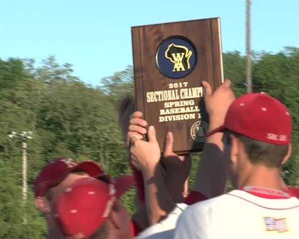 Kimberly- Preble heading back to state_26429275
