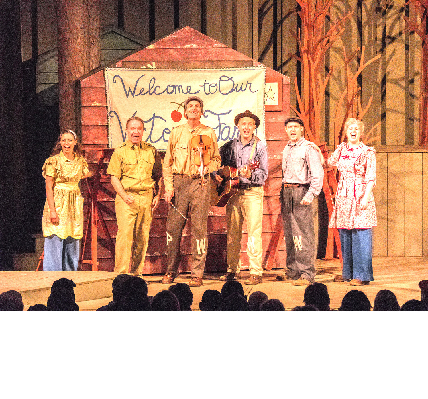 Northern Sky Theater Victory Farm pic_1498480443494.jpg