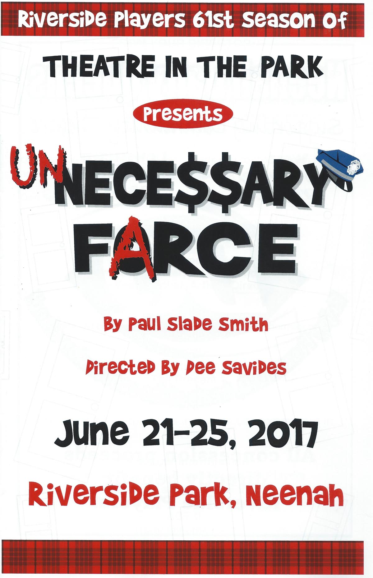 Riverside Players Unnecessary Farce_1498136401031.JPG