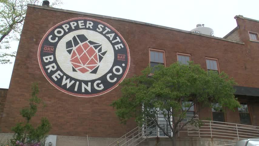 Road Trip- Copper State Brewing Company_13799828