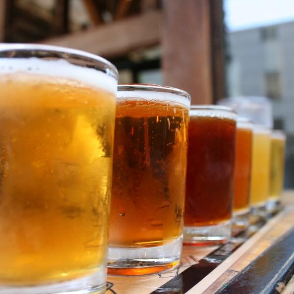 beer_1498446984328.jpg