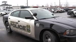 police_1498610841844.jpg