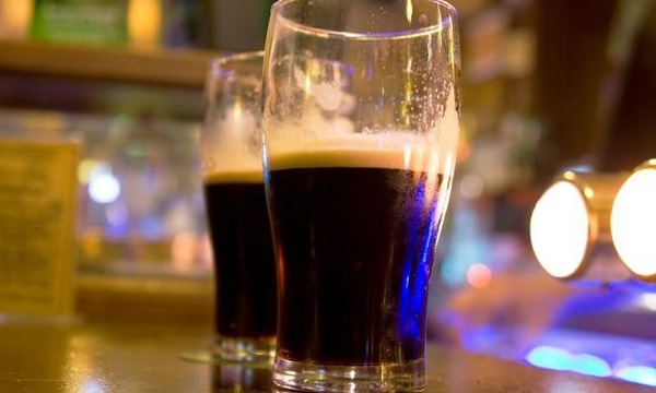 two-pints-of-Guinness-stout-beer-on-bar_10309_ver1_20170215161817-159532