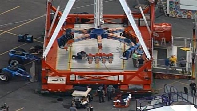 State fair ride accident Ohio_1501118772080-159532.jpg85413495