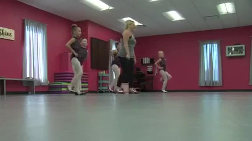 Terrific Teacher- Danaille-s Dance Academy_55459822