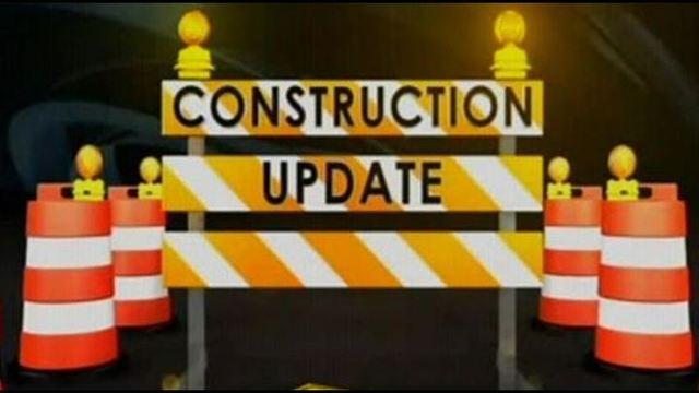 construction_1499681720398.JPG