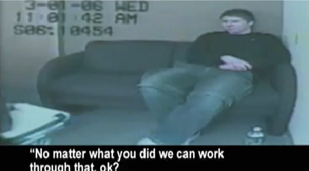 dassey_1498188302145.png