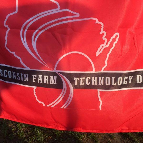 farm tech days_1499778239427.jpg