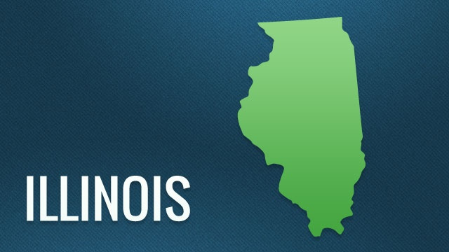 moving destinations - Illinois_3726189088981400-159532