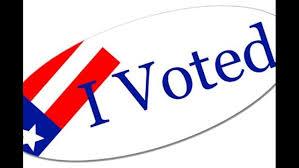 vote_1501113654418.jpg