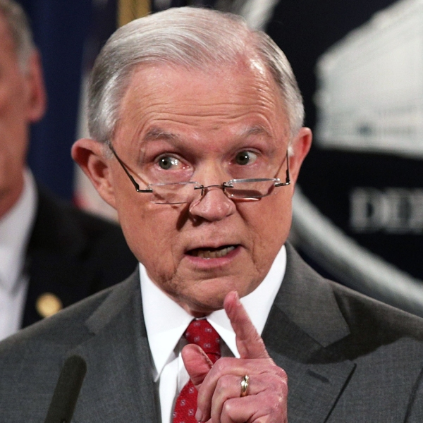 AG Jeff Sessions closeup-159532.jpg94024272