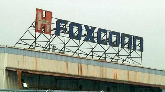 foxconn_1501756211689.jpg