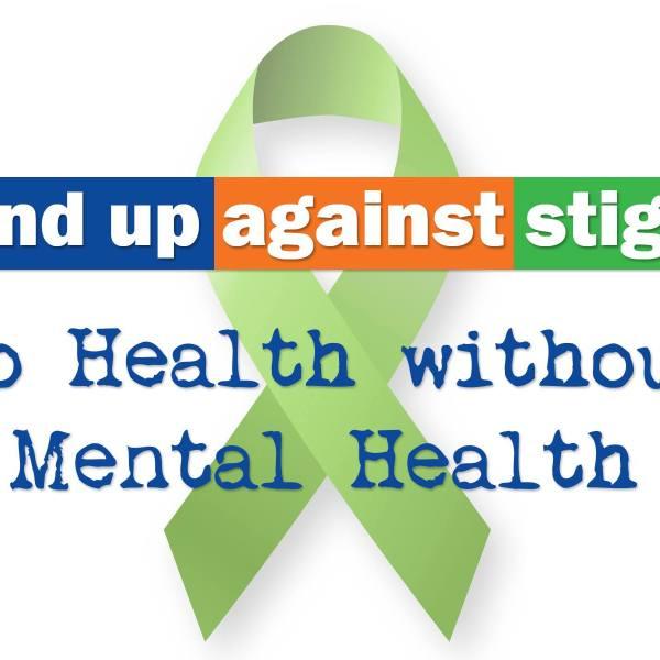 mental health_1503592989724.jpg