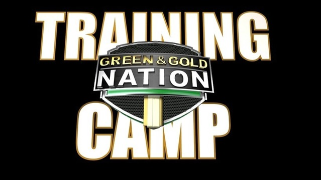 training camp report_1501188331761.jpg
