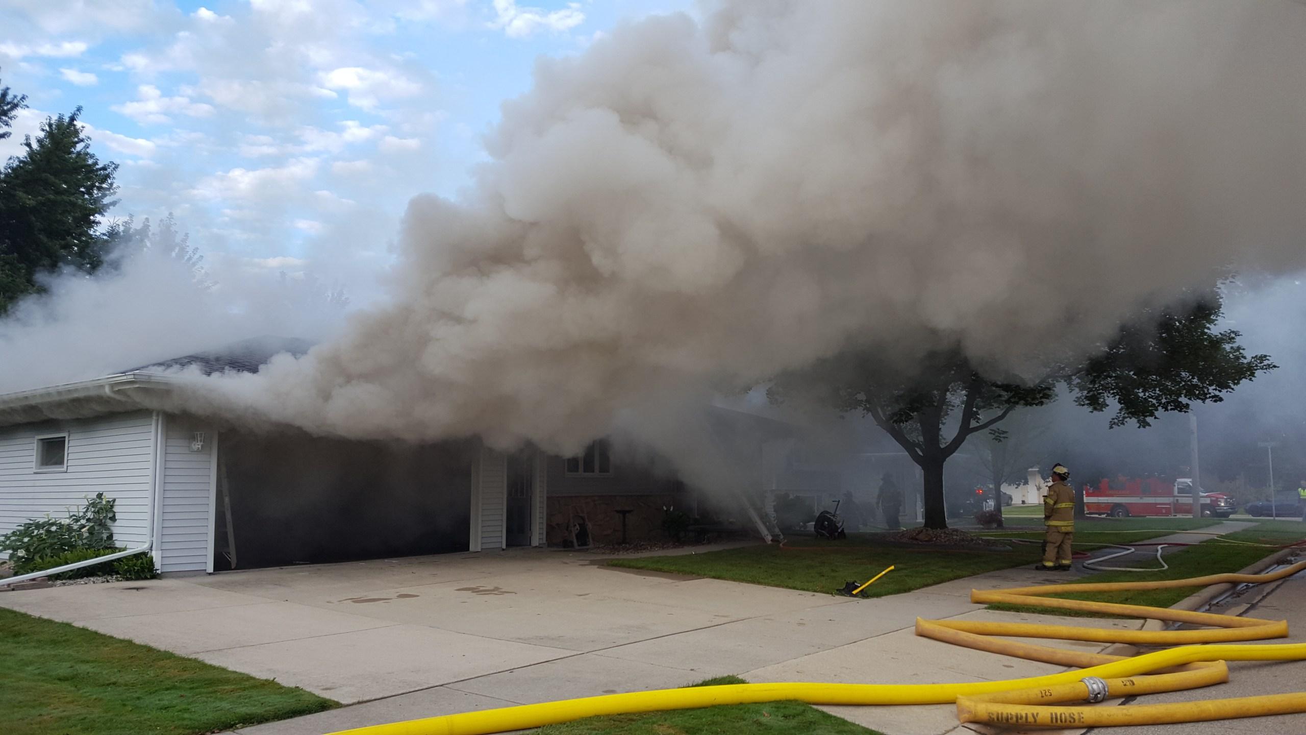 557 Willow Drive fire_1504377500420.jpg
