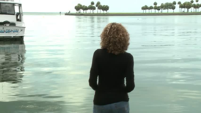 Healthwatch: Breast Implants Cause Lymphoma