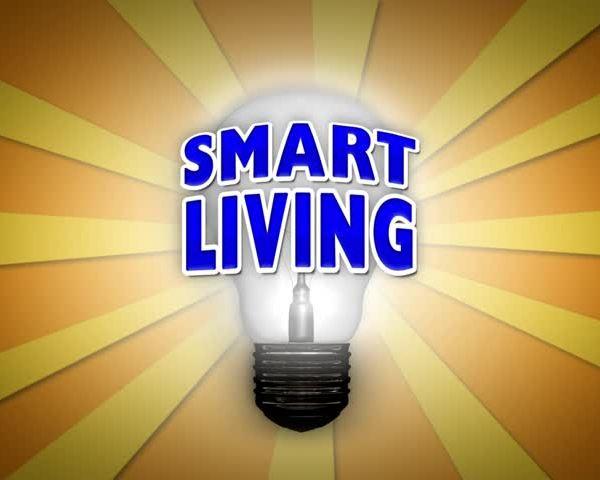 Local 5 Live Smart Living 9-7-17
