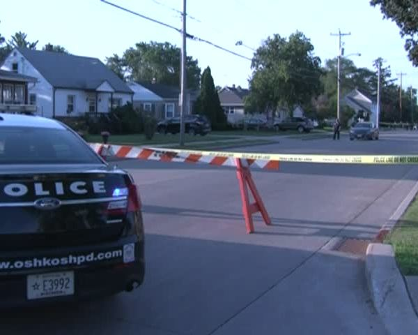 DOJ- Officer justified in deadly Oshkosh shooting_78257397