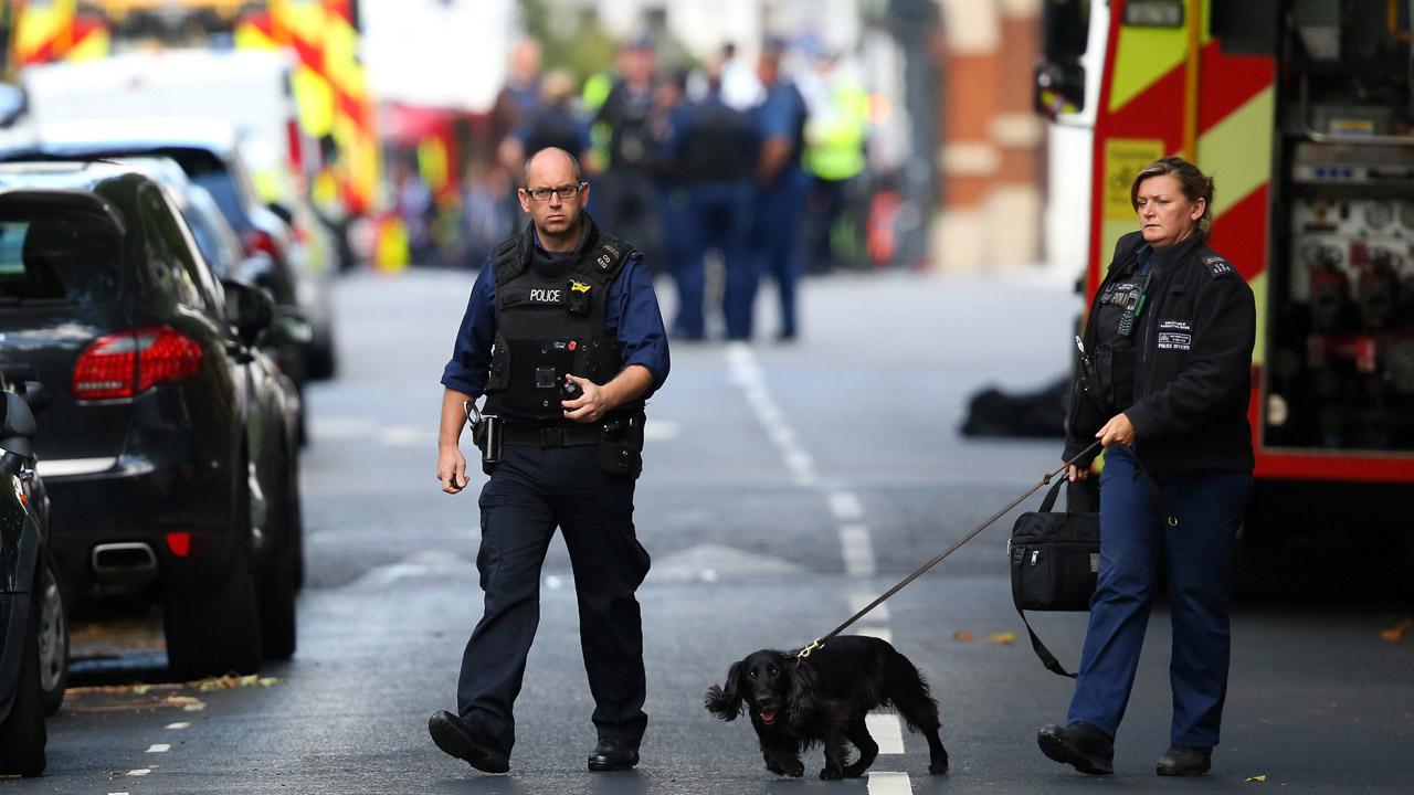 London terror attack Sept 15 2017 281933251-159532