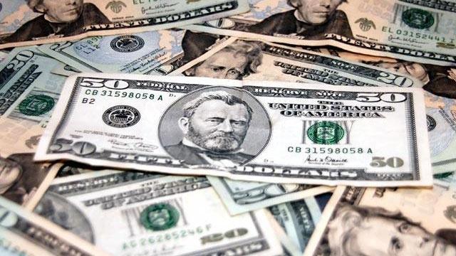 Money_2970316273398158-159532