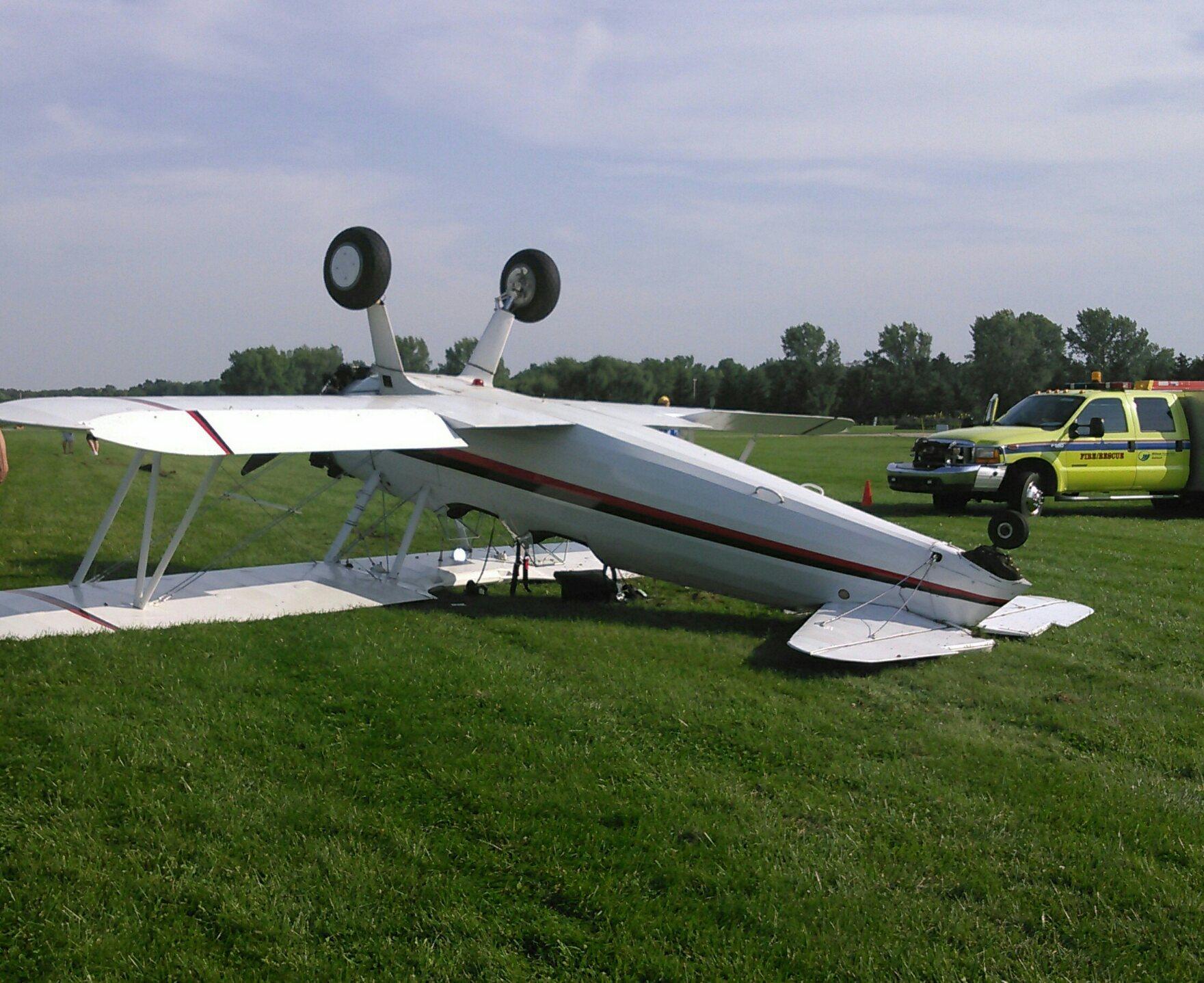 Plane Crash - Pioneer Airport - 9-3-17_1504486268193.jpeg