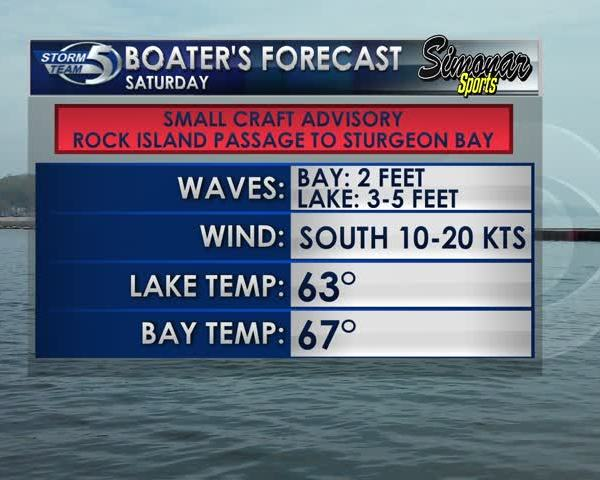 Week Boater-s Forecast_50385600