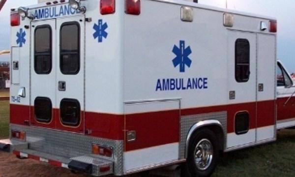 ambulance_1504168460802.jpg