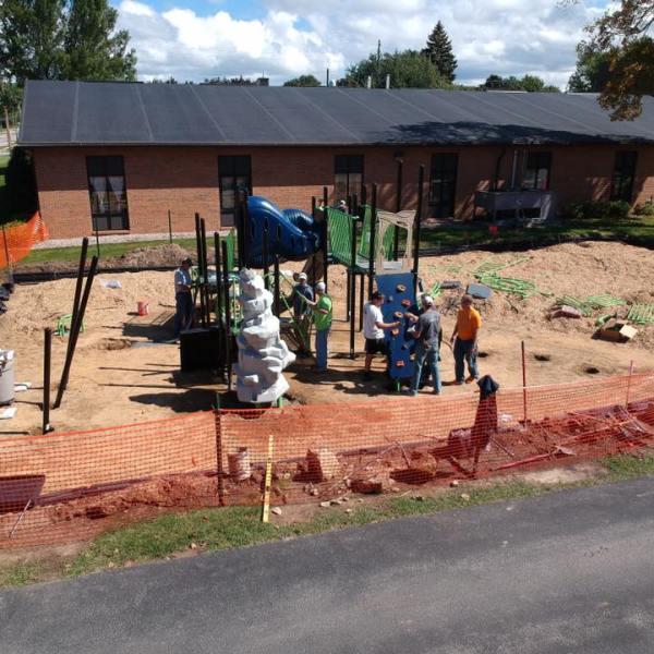 playground_1505408434033.jpg