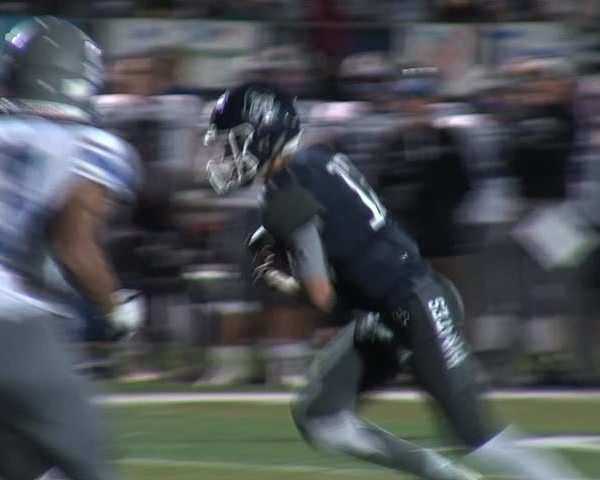 9-30 HSSPX- Local 5 Top 5 Plays- Team of the Week_58084896