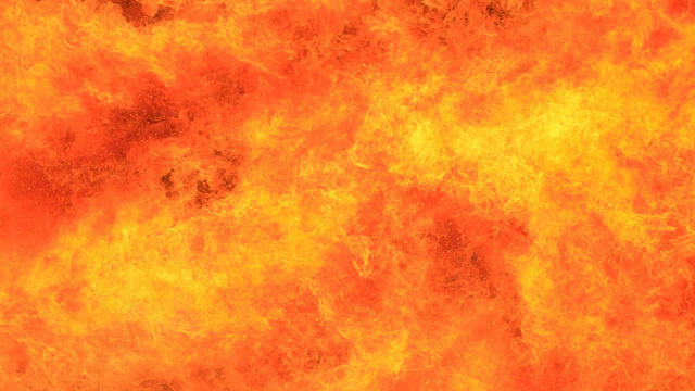 Generic fire flames_1479012778912_14435486_ver1.0_640_360_1508114358762.jpg