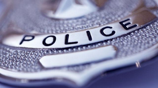Police badge_1561974496490604-159532