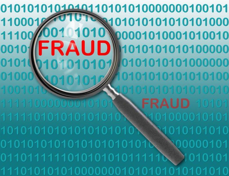 fraud_1507761458265.jpg