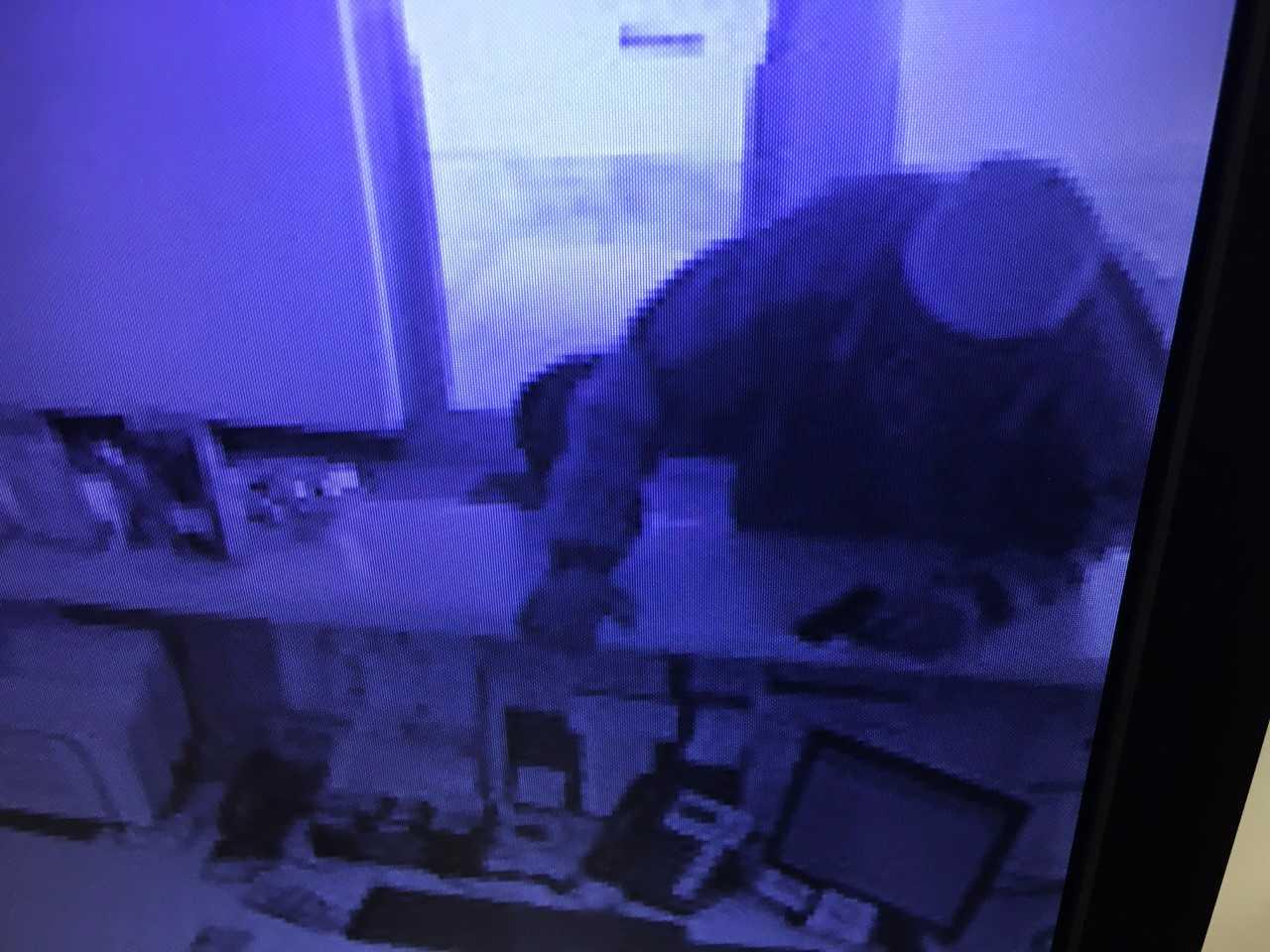 robbery2_1508279650508.jpg