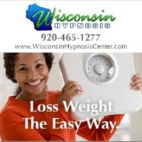 Wisconsin Hypnosis - Who and how hypnosis can help