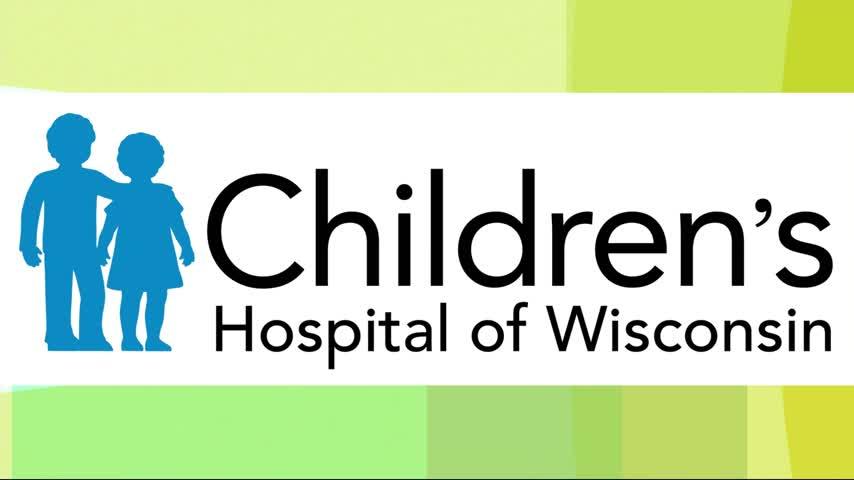 Children's Hospital of Wisconsin-Fox Valley: Help Kids!