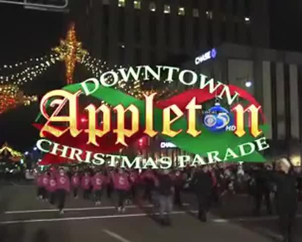 Appleton Christmas Parade part 1_40640478